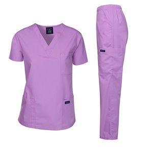 Medium Size Unisex Scrubs (Pants Only)